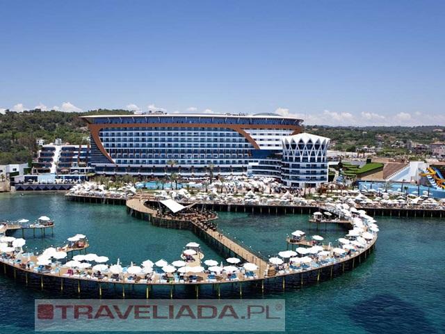 granada-luxury-resort-spa.jpg
