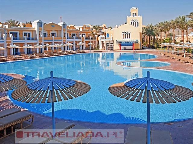 mirage-bay-resortaqua-park-ex-lillyland-beach-club-resort.jpg