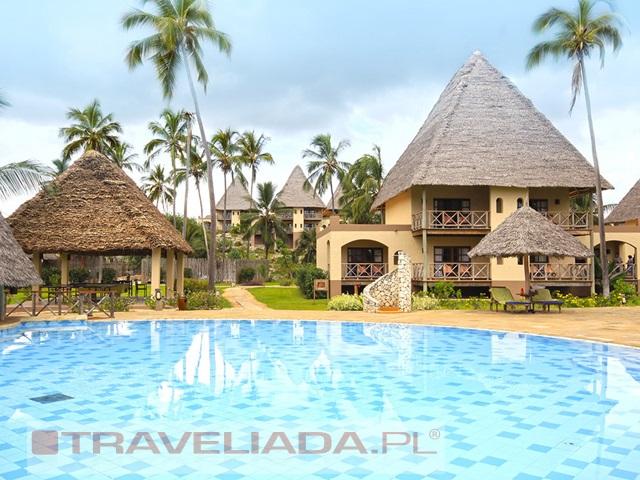 neptune-pwani-beach-resort-spa.jpg