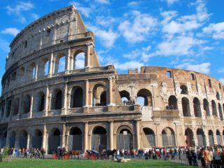Rzym wycieczki do Rzymu